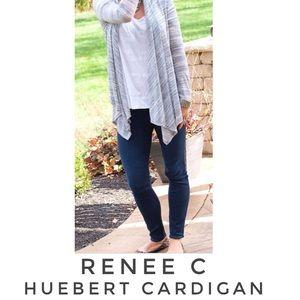 Renee C.